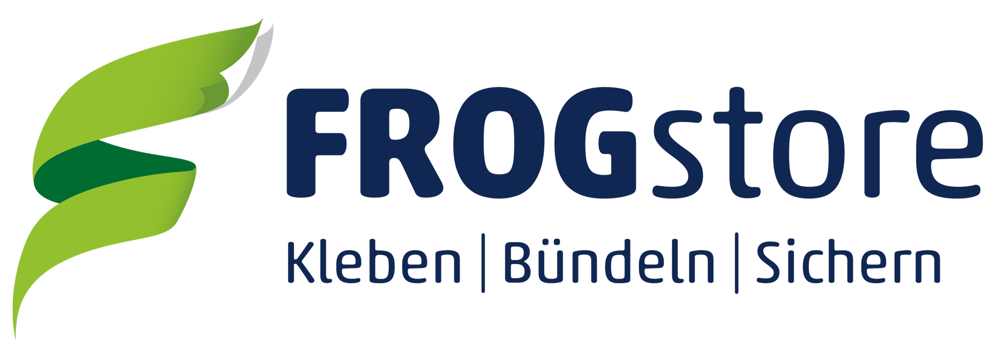 Frogstore GmbH