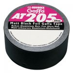 AT 205 Alu-Tape