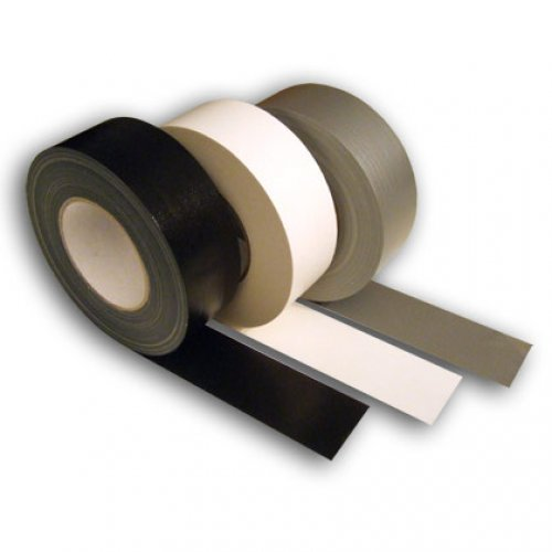 KIP 947 Gaffa Tape The Color-Mix!