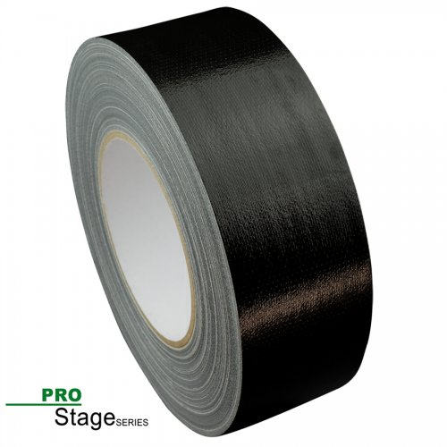 ProStage ST 447  Gaffa Tape  The Color-Mix