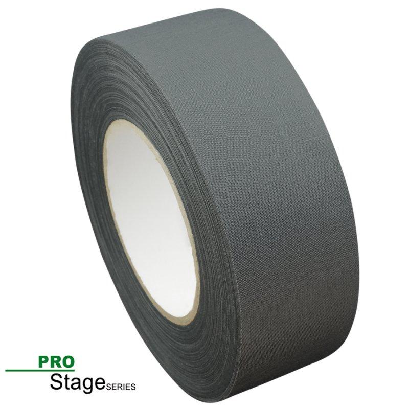 prostage st 479 gaffa tape lassoband grau 15 70. Black Bedroom Furniture Sets. Home Design Ideas