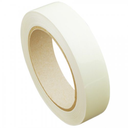 ProStage ST 480  Phosphor-Tape Warnband