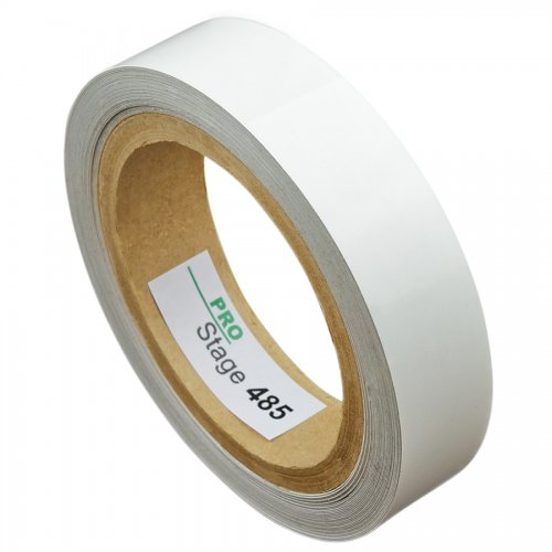 ProStage ST 485  Phosphor-Tape Warnband